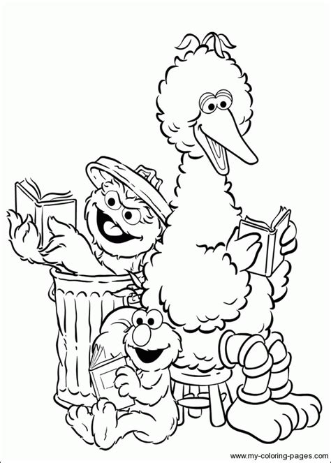 coloring pages of baby elmo baby elmo coloring pages