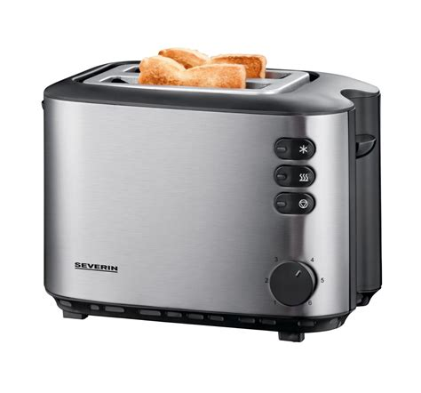Automatic Toaster Automatic Toaster At2514 Bluestone Sales Distribution