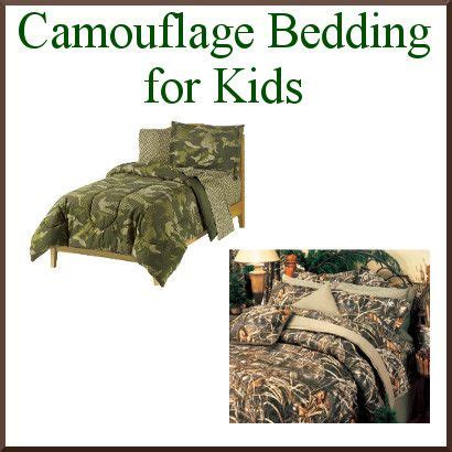 camouflage bedding for 17 best images about camouflage bedding for on