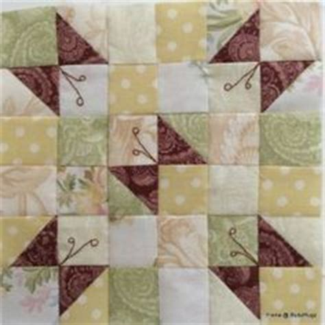 Quilting Blocks Galore by 1000 Images About Blocks Galore On Quilt Blocks Dresden And Quilt