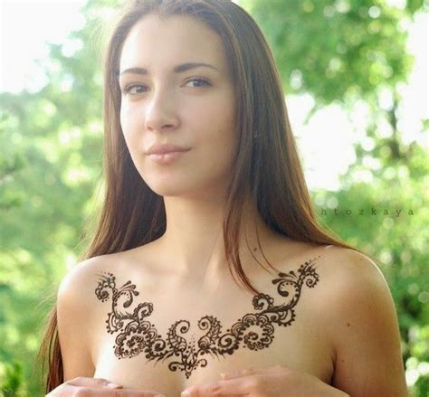 chest tattoo yahoo 25 best ideas about full chest tattoos on pinterest