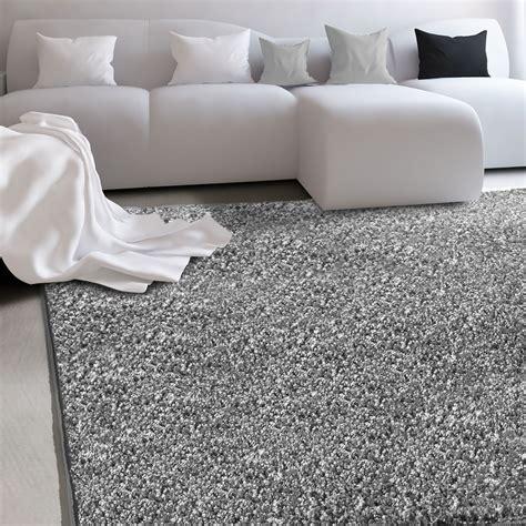 tapis one tapis shaggy gris la qualit 233 casa pura 174 224 petit prix 7
