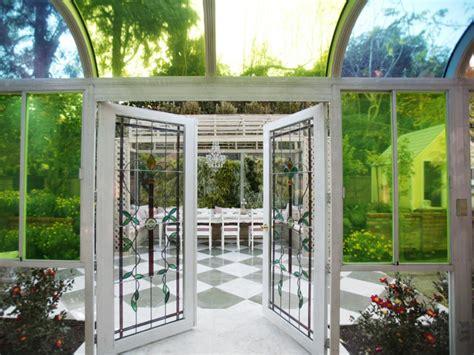 outdoor room durie patio ideas outdoor spaces patio ideas decks