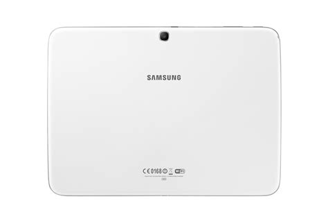 Galaxy Tab 3 New samsung introduces new galaxy tab 3 series sammobile