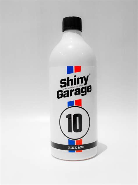 car care dendermonde shiny garage nr kuis product