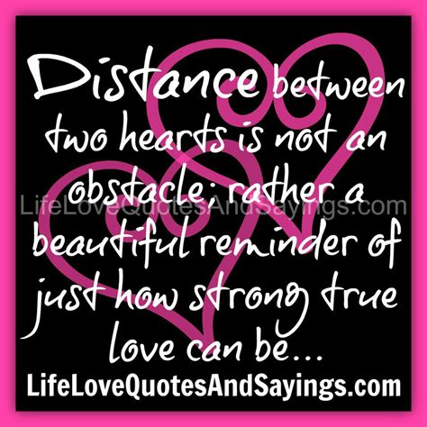 Love Quotes | Best Quotes for Your Life