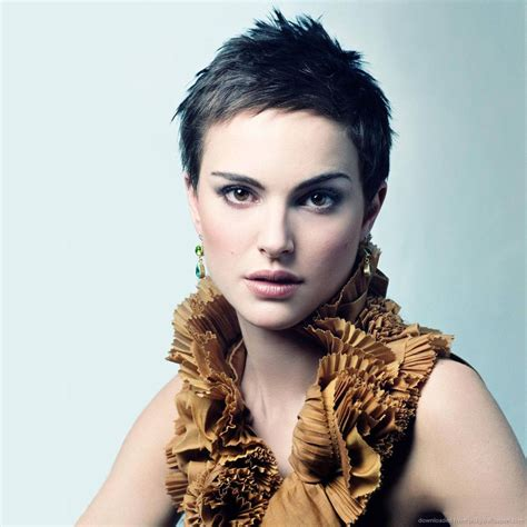 short hairstyles 2014 videos pakistan very short hairstyles for women 2014 google search