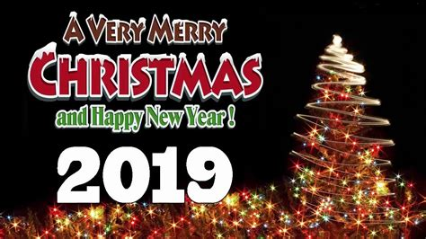merry christmas  top christmas songs playlist   christmas songs collection youtube