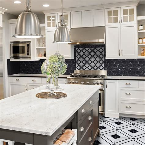 Jeff Lewis Tile   Stellar Interior Design