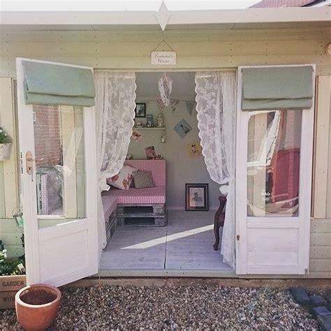 rise    shed livinghouse blog