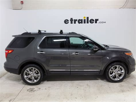 Ford Explorer Roof Rack by 2016 Ford Explorer Roof Rack Rola