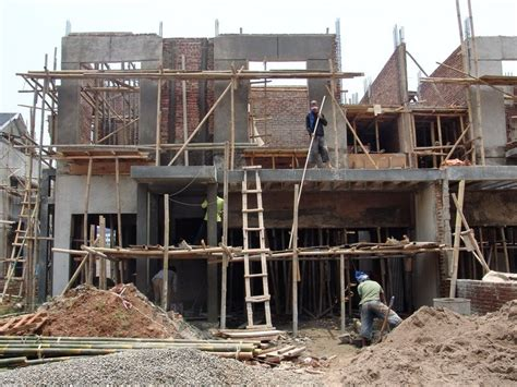 cara membuat imb untuk bangunan lama cara menghitung hari baik untuk membangun rumah dewi asih