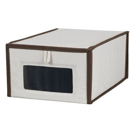 see through shoe storage boxes vision small shoe box 4 pack