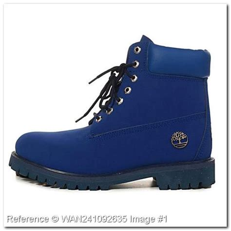 timberland boots all colors neiltortorella