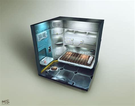 spaceship bedroom mat szulik spaceship bedroom concept