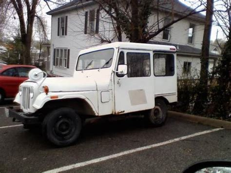 mail jeep custom 1978 jeep mail jeep right hand dr 250 firm 100093386