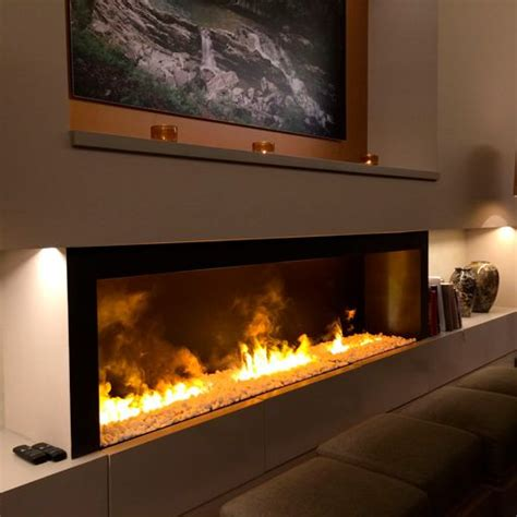 small electric fireplace inserts best 25 fireplace inserts ideas on electric