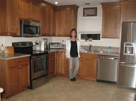 medallion kitchen cabinets reviews medallion kitchen cabinets reviews kitchen exciting