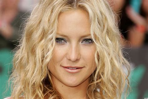 fine blonde bush kate hudson on embarrassing haircuts beauty lessons from