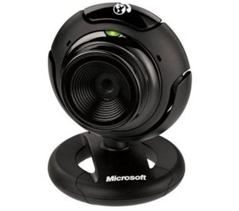 web driver free treiber f 252 r web microsoft lifecam vx 1000