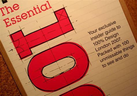 layout essentials 100 design principles pdf typography essentials 100 design principles for working