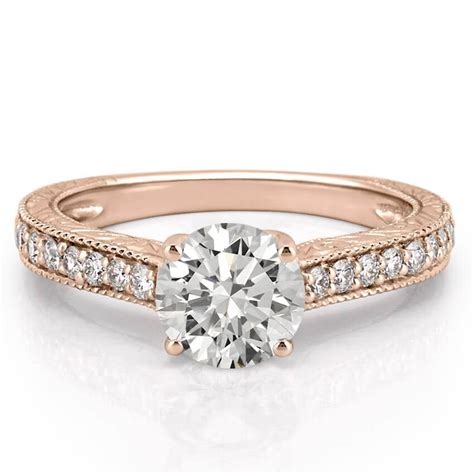 which engagement ring engraved engagement ring engraved ring do