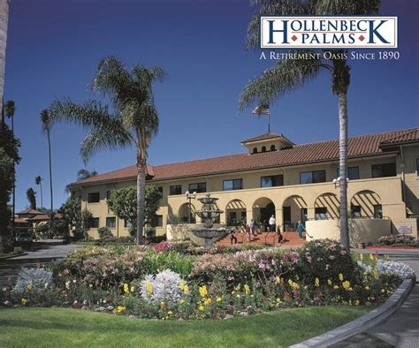 compare 50 assisted living communities in los angeles ca