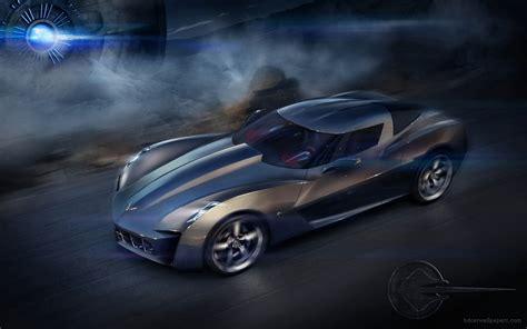 future corvette corvette hd desktop wallpapers hd wallpapers