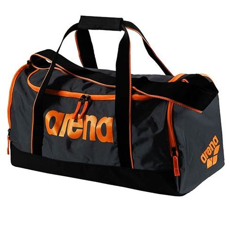 arena spiky  small bag sweatbandcom