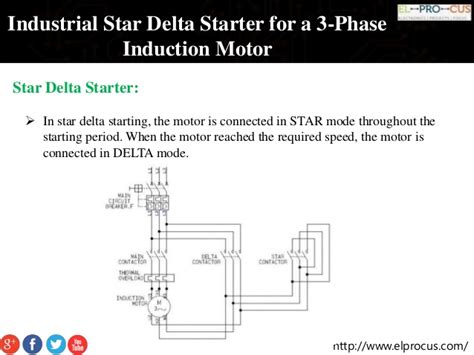 three phase induction motor starter industrial delta starter for a 3 phase induction motor
