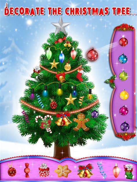 app shopper home design christmas games app shopper christmas tree decoration christmas game