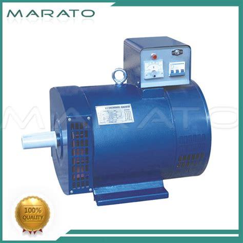 Altenator Power Matsumoto Stc 7 5kw st stc electric alternator 220v 5kw alternator price buy alternator 220v 5kw 5kw alternator