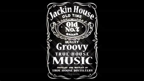 jackin house music jackin house 2013 olive you not alone youtube