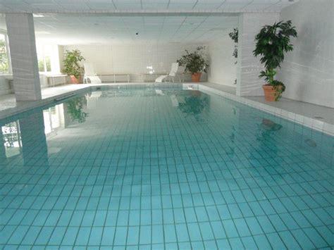 ferienwohnung strandhochhaus mit nordseeblick cuxhaven - Schwimmbad Im Keller