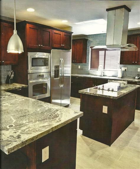kitchen cabinets barrie kitchen cabinets made in barrie on canada and sold by