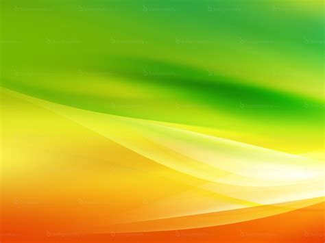 background design green and yellow background green yellow buscar con google green