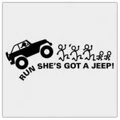 monogram jeep yeti decal j p jeeps