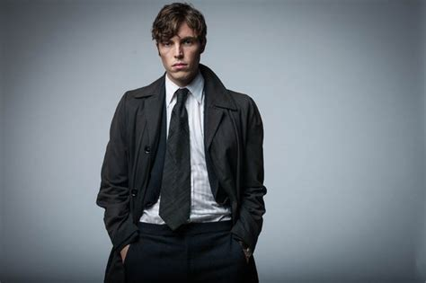 tom hughes the game the game tom hughes plays mi5 s male honeytrapper in