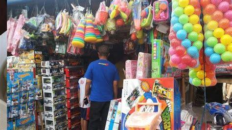 Karpet Lantai Di Pasar Gembrong butuh mainan anak anak ingat pasar gembrong di jalan