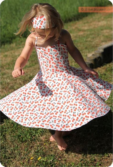 petticoat kinderkleider