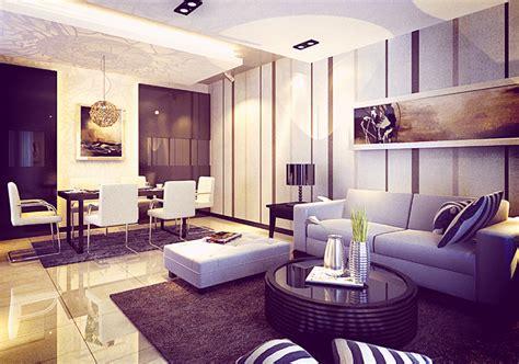 how to do interior designing at home i 231 mimari tasarım nedir i 231 mimar ne iş yapar