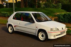 Peugeot 106 For Sale Object Moved