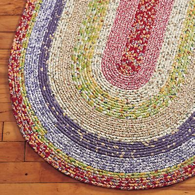 Rug Hooking Instructions Beginners by Crochet Braided Rug Patterns Free Crochet Patterns