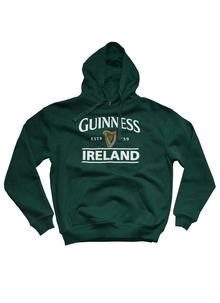 hoodie design ireland men s t shirts rugby shirts guinness hoodies blarney