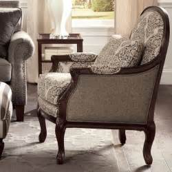 Home Decorators Accent Chairs Traditional Accent Chairs A1 Chairs For Your Home A1 Chairs For Your Home