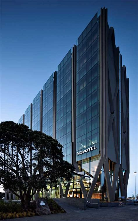 architects and designers hotel architecture designs leisure buildings e architect