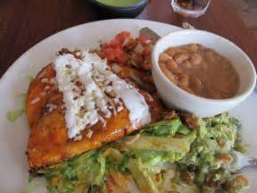 Best authentic mexican food in long beach lola s mexican cuisine