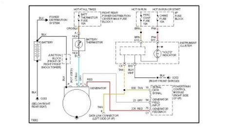auto repair manual free download 1996 oldsmobile aurora transmission control diagram for 1996 oldsmobile aurora engine diagram free engine image for user manual download