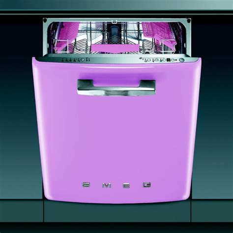 Smeg Appliances Win A Smeg Appliance Makeover Worth R40 000 Winstuff All Free Competitions In South