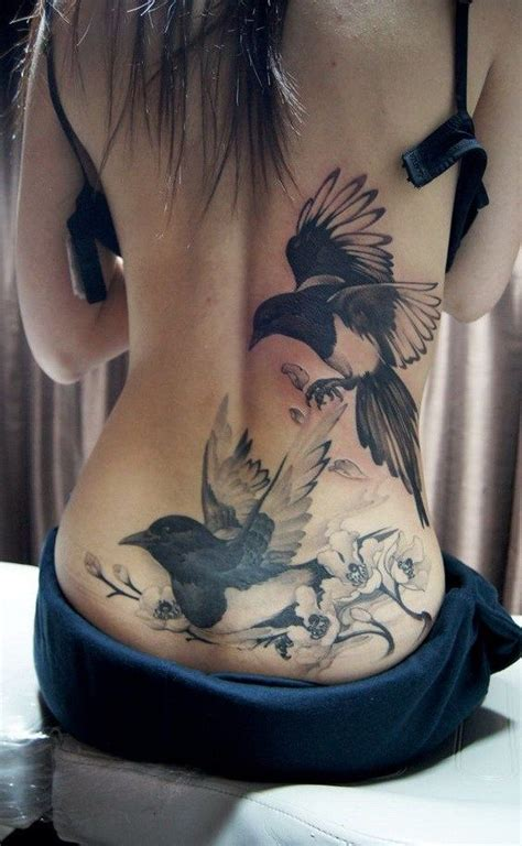 tattoo pain middle upper back top 25 best tattoos on lower back ideas on pinterest